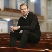 Wiedeńczycy z Sinfoniettą: Stefan Vladar, Sinfonietta Cracovia