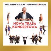 Filharmonia Dowcipu - nowy program