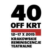 """KRT: Teatr Barakah- Spektakl """"Noce waniliowych myszy.Lokalna kretynka"""""""