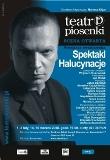 """""""Halucynacje"""" dla fanów Grzegorza Ciechowskiego"""