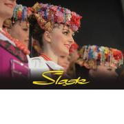 ŚLĄSK- Zespół Pieśni i Tańca-Koncert Galowy
