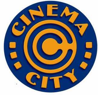 Zostań ekspertem filmowym Cinema City