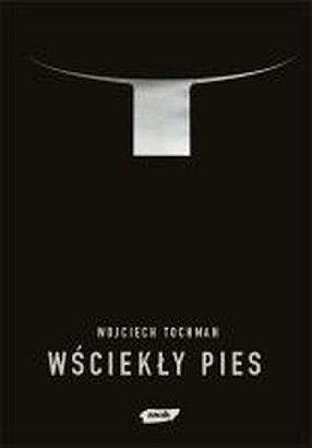 Magiel Literacki z Wojciechem Tochmanem