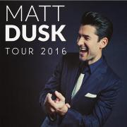 Matt Dusk