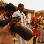 Brave Festival: Bakri Ki Mashak