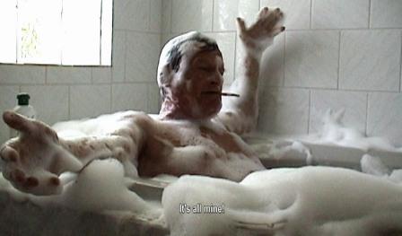 """Holendarska Fabryka Kokainy"""