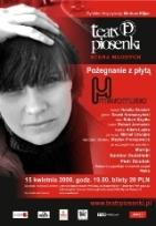 Mikromusic - koncert