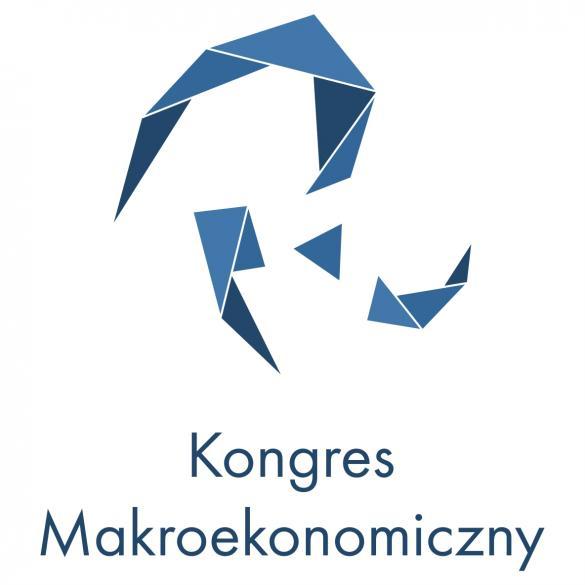 Kongres Makroekonomiczny