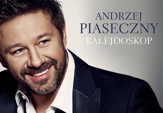 Andrzej Piaseczny akustycznie