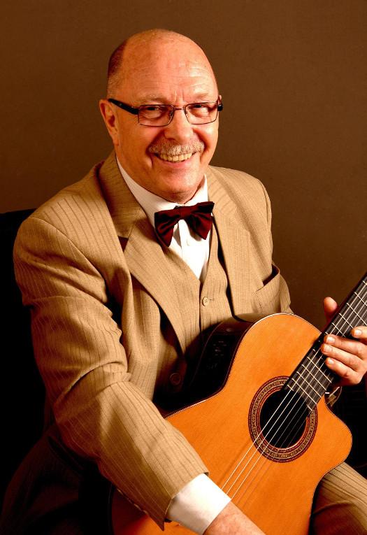 Alosza Awdiejew - koncert jubileuszowy
