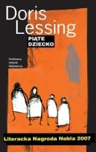 Spotkanie poświęcone Doris Lessing