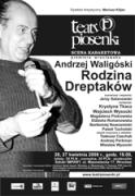 """""""Rodzina Dreptaków"""" - premiera wrocławska"""