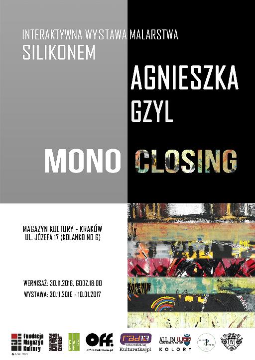 Mono Closing