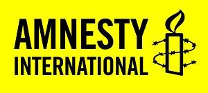 Maraton Pisania Listów Amnesty International 2016 w WSE