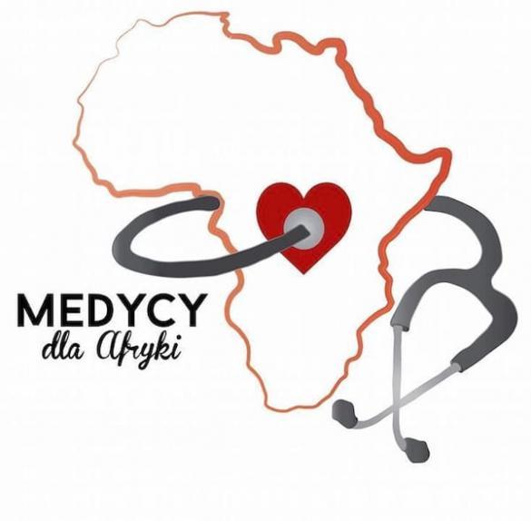 """Kenia oczami Medyka - spotkanie """"Leczymy z Misją"""""""