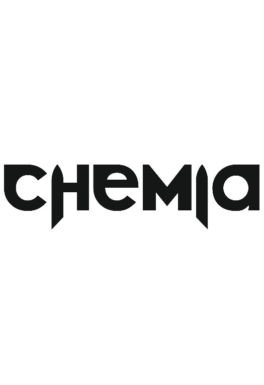 Chemia + Killing Silence + TRT