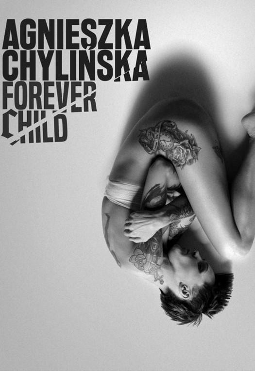 Agnieszka Chylińska Forever Child Tour
