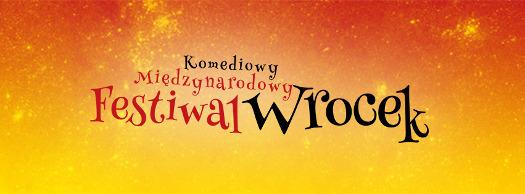 Impro na Wrocku: Nieomylni & Ulotny Teatr Improwizacji