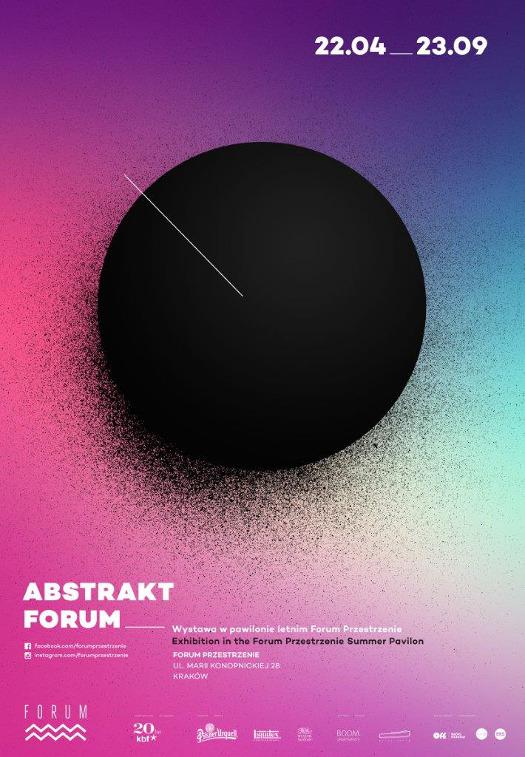 Abstrakt Forum