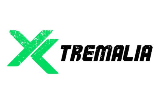 Juwenalia UEK 2017: X-tremalia