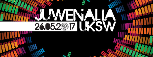 Juwenalia UKSW 2017: Agrykola