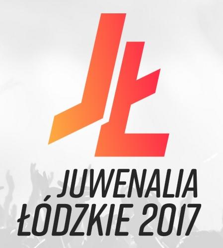 Juwenalia Łódzkie 2017: Lumumby Cup - finał