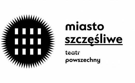 Festiwal Sztuki i Społeczności Miasto Szczęśliwe