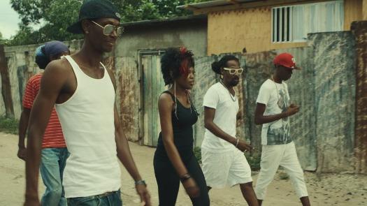 Dyskusyjny Klub Filmowy: W drodze do Jah
