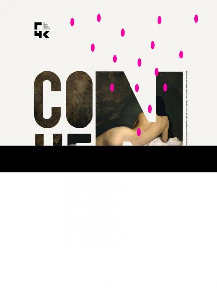 Cohen i kobiety