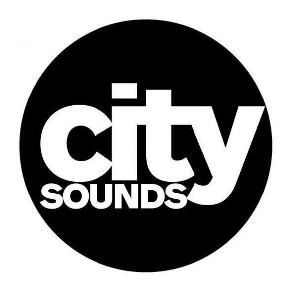 City Sounds: Inauguracja - Buslav, Lor, Baasch