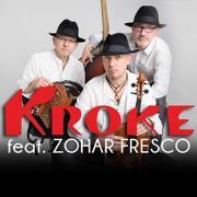 Ethno Jazz Festival: Kroke feat. Zohar Fresco