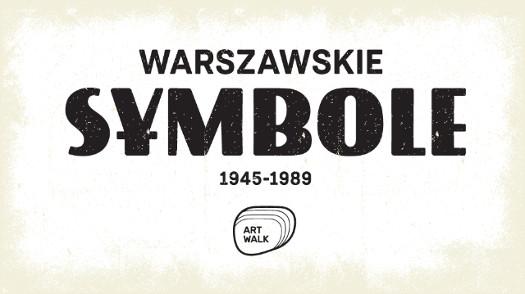 """Nowa wystawa w Art Walk: """"Warszawskie Symbole"""""""