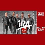 Ira - XXX lecie