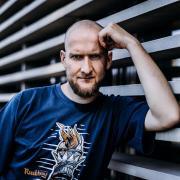 wROCKfest.pl prezentuje: GRUBSON, JAMAL, JARECKI