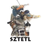Koncert Hawdalowy: WSCHÓD SPOTYKA SIĘ Z ZACHODEM - Zespół Klezmerski Sztetl