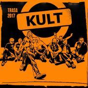 wROCKfest.pl prezentuje: KULT