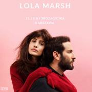Lola Marsh