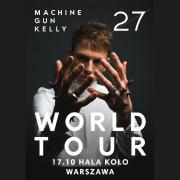 Machine Gun Kelly