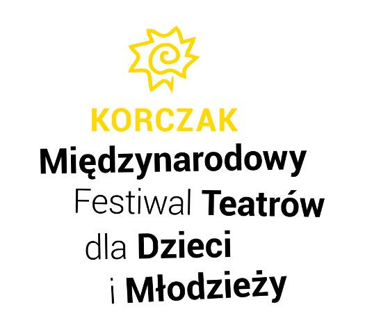 Festiwal Teatrów dla Dzieci i Młodzieży KORCZAK 2017