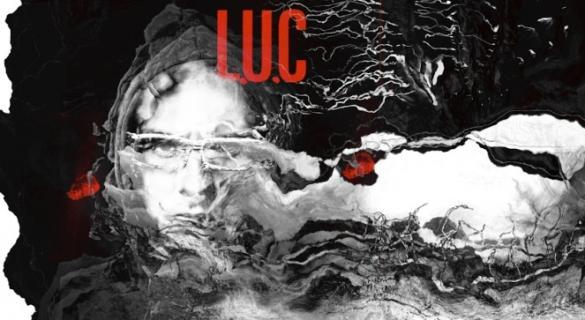 """L.U.C - pożegnanie projektu """"Reflekcje"""" we Wrocławiu!"""