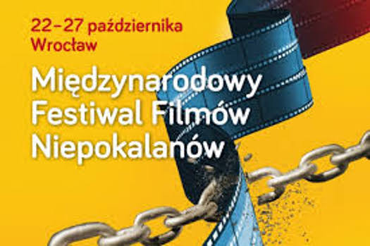 Międzynarodowy Festiwal Filmów Niepokalanów 2017