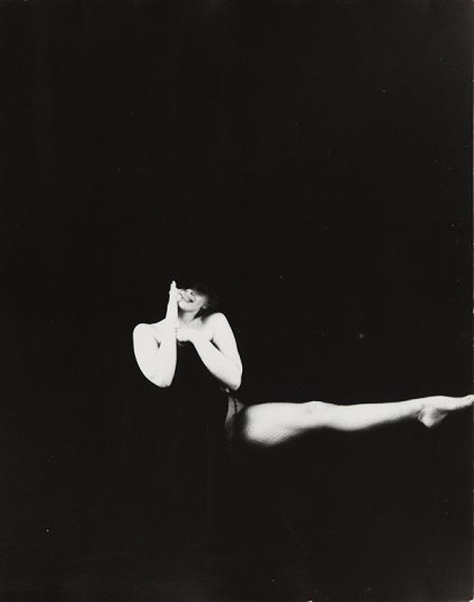 Fotografia Kolekcjonerska: Sławy, Gwiazdy i Osobowości