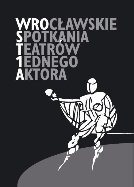 """Wrostja 2017: Marcin Bortkiewicz  """"Satana"""""""