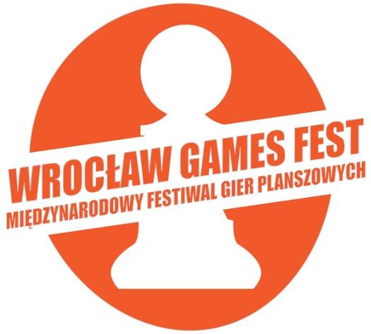 Wrocław Games Fest 2017