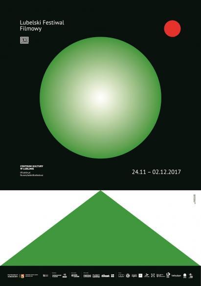 Lubelski Festiwal Filmowy