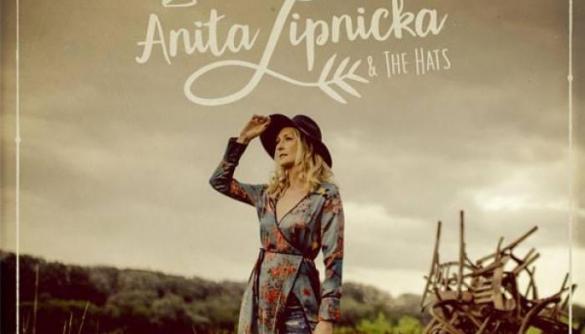 Anita Lipnicka zaśpiewa we Wrocławiu!
