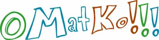"""Ogólnopolska Matematyczna Konferencja Studentów """"OMatKo!!!"""""""
