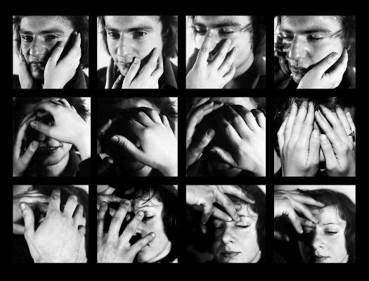 Witold Liszkowski: Sztuka osobista
