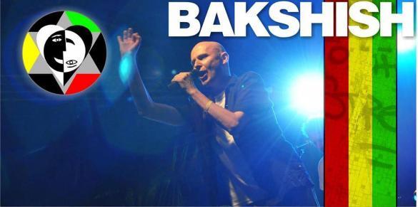 Bakshish+Paihivo