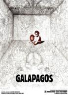 """Galapagos"""
